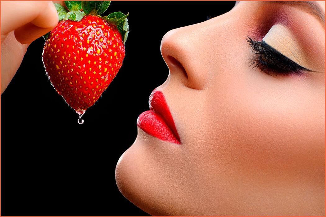催情劑的果實。