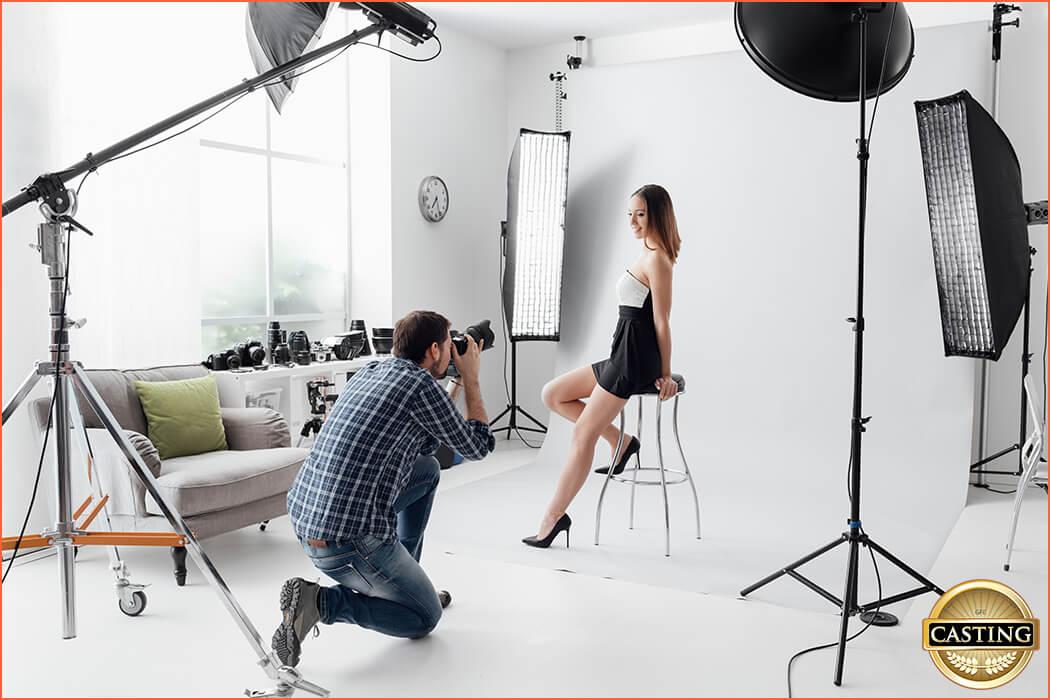 estudio-fotografico