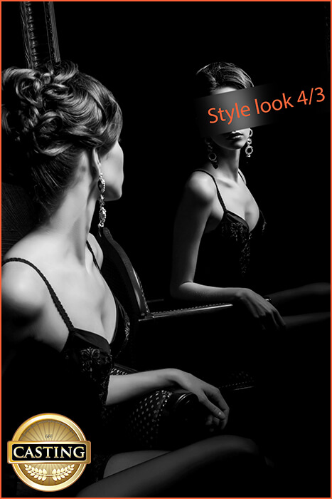 style-look-4-3