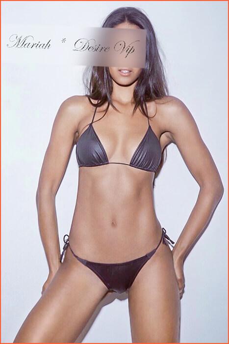 Model escort Vip